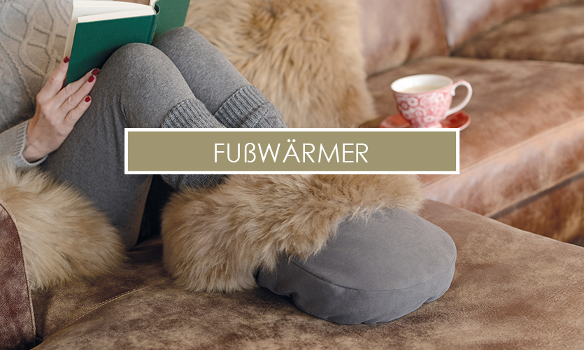 Banner-Fussw-rmer