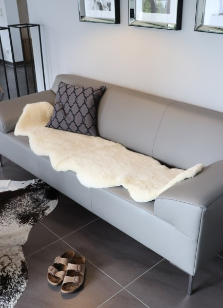 69114_Duofell_Couch.JPG