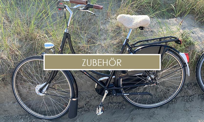 Banner-Zubeh-r