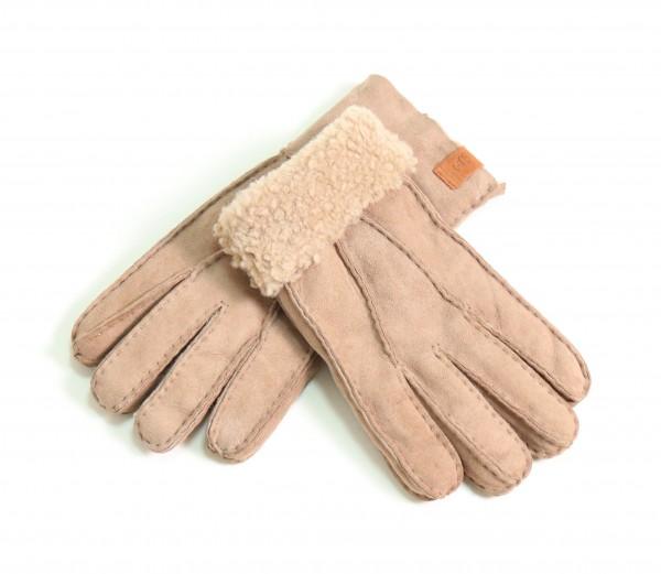 73080-Fingerhandschuh-patchwork-beige.jpg