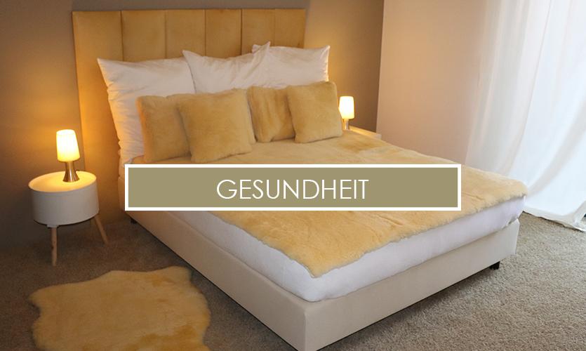 Banner-Gesundheit