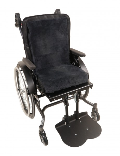 Rollstuhlauflage_Lammfell_anthrazit.jpg