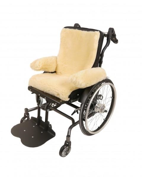 Rollstuhlauflage_mit_Armlehnenschoner_medizin_1.jpg