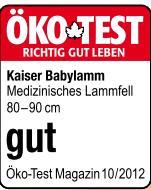 ko-test-lammfell-2012